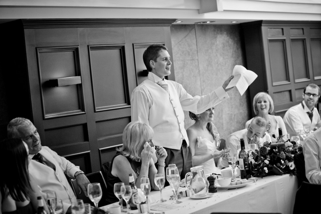 linz_rick_wedding_lores_334