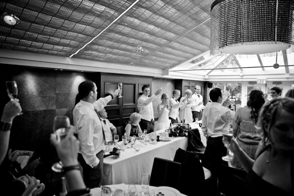 linz_rick_wedding_lores_336