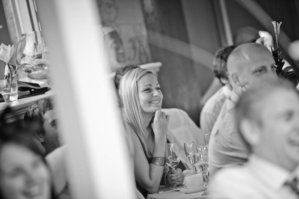 linz_rick_wedding_lores_342