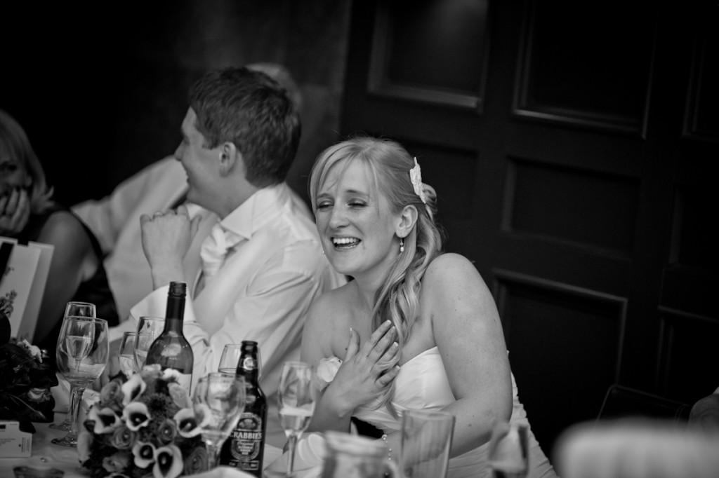 linz_rick_wedding_lores_346