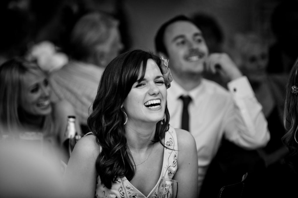 linz_rick_wedding_lores_348