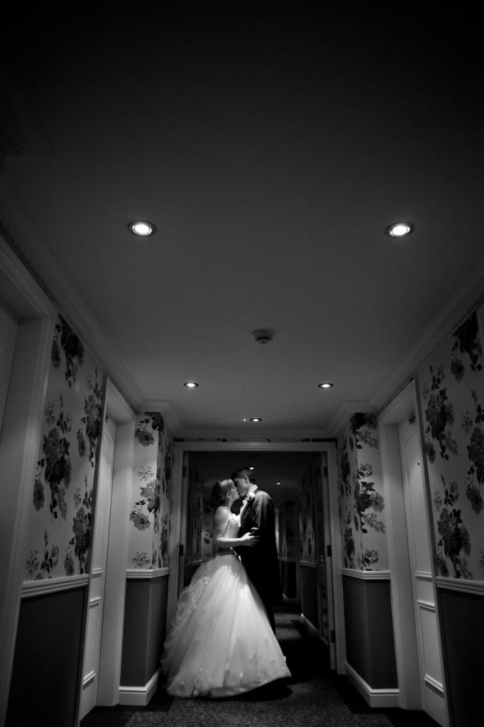 linz_rick_wedding_lores_360