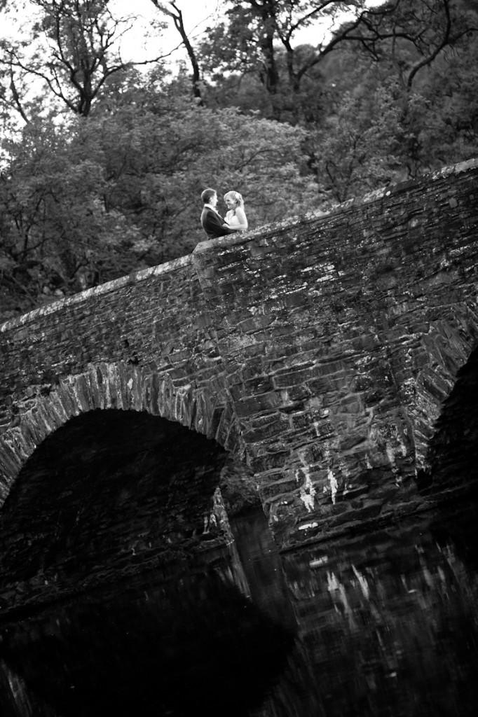 linz_rick_wedding_lores_363