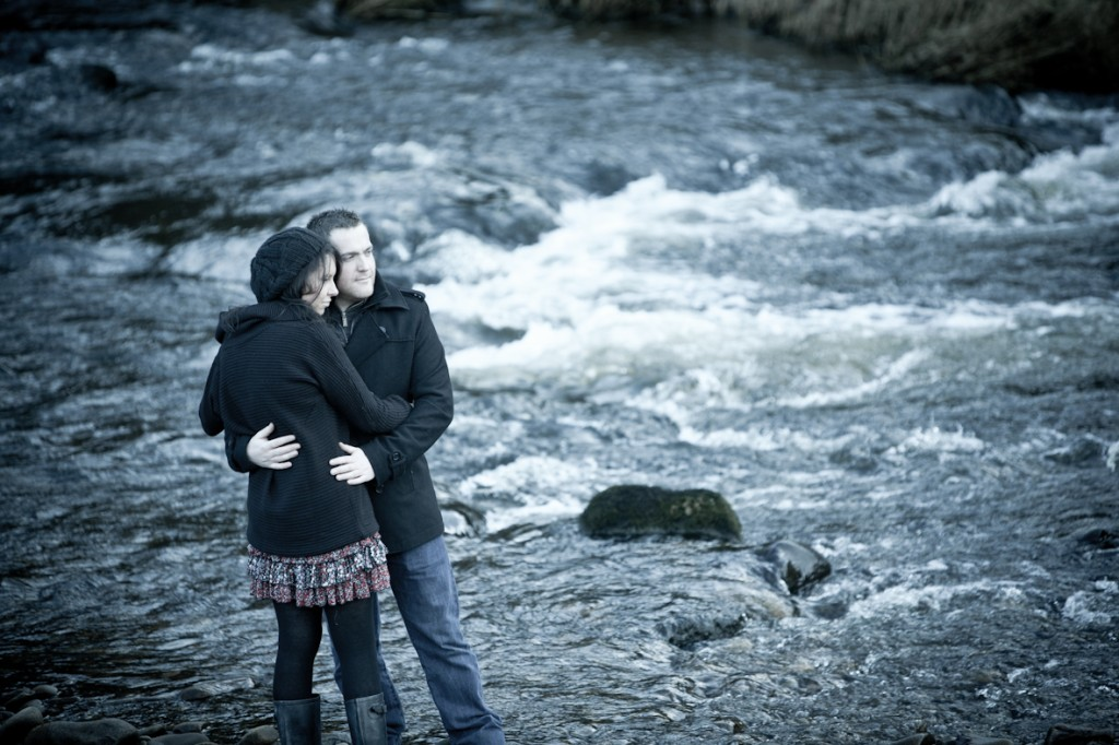 cat_pete_prewed_lores_014