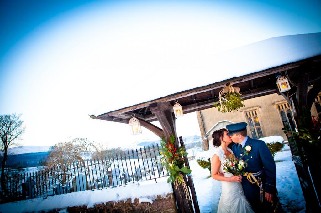 cat_pete_wedding_sneakblog_002