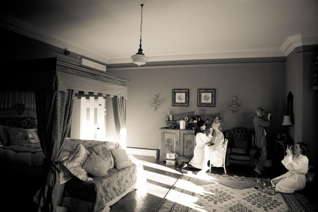 steph_james_wedding_lores_012