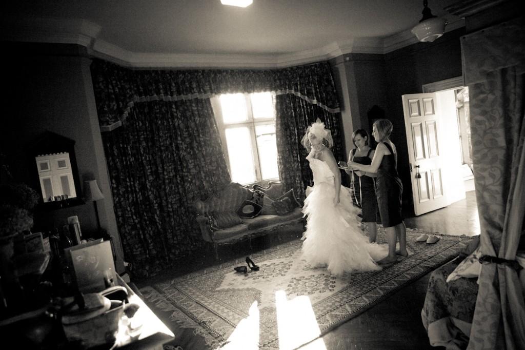 steph_james_wedding_lores_037