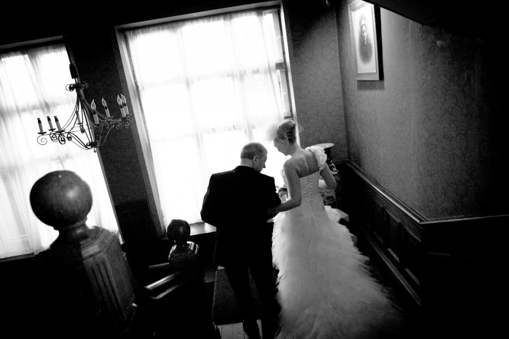 steph_james_wedding_lores_068