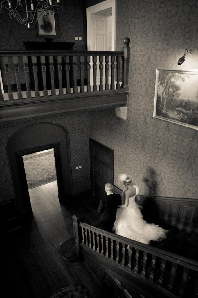 steph_james_wedding_lores_073