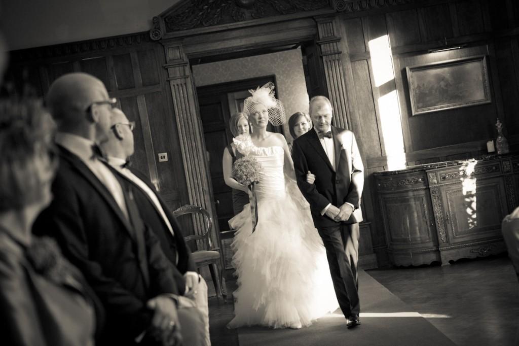 steph_james_wedding_lores_080