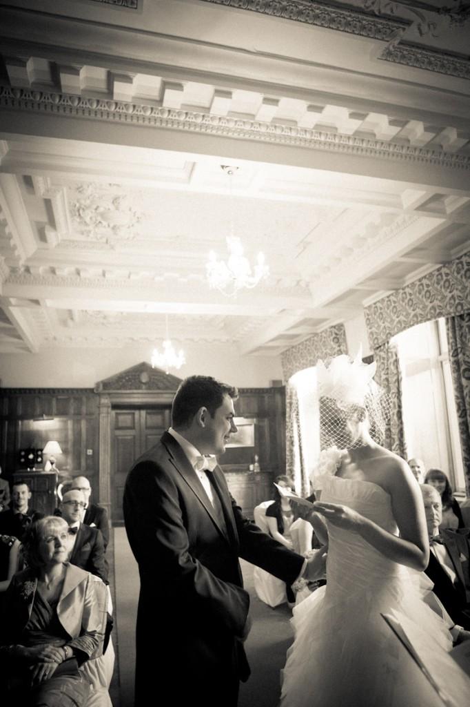 steph_james_wedding_lores_100