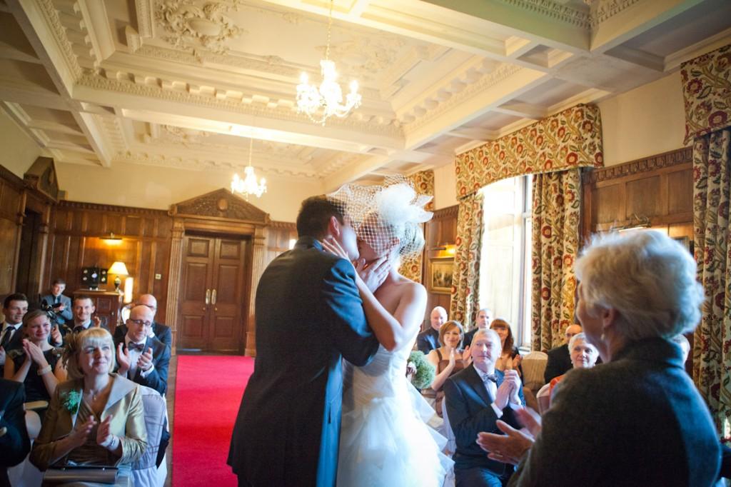steph_james_wedding_lores_112
