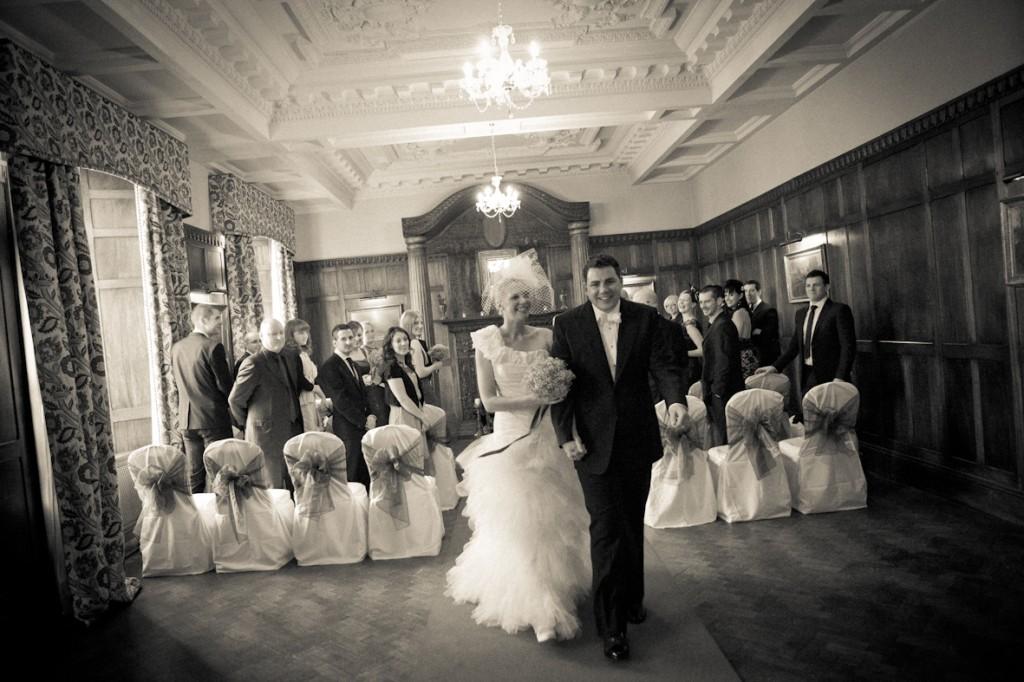 steph_james_wedding_lores_127