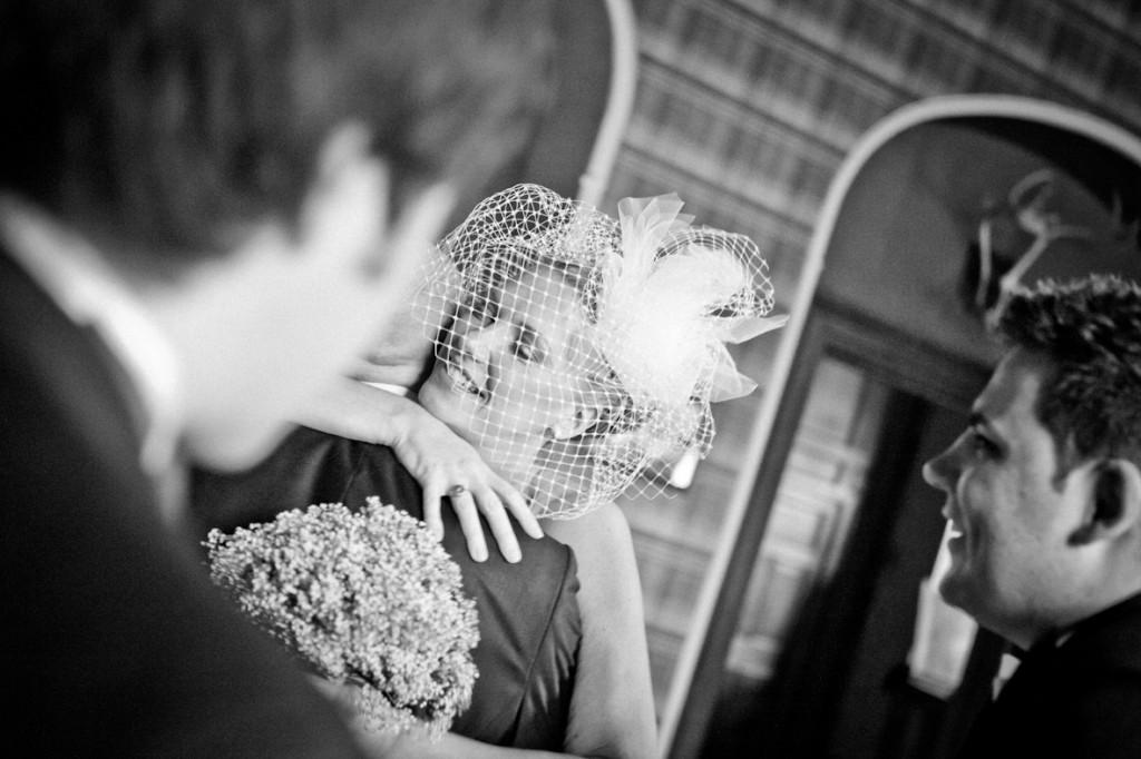 steph_james_wedding_lores_132
