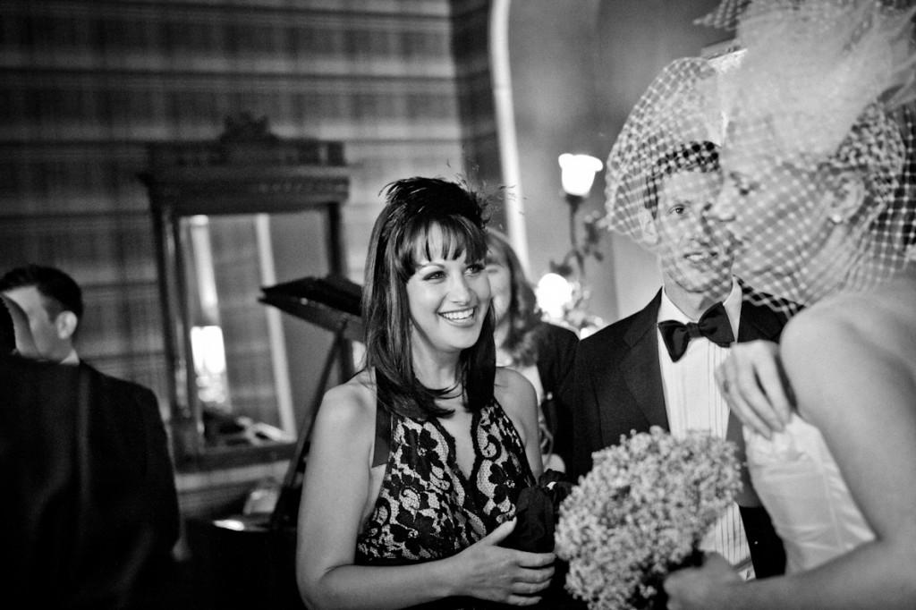 steph_james_wedding_lores_137