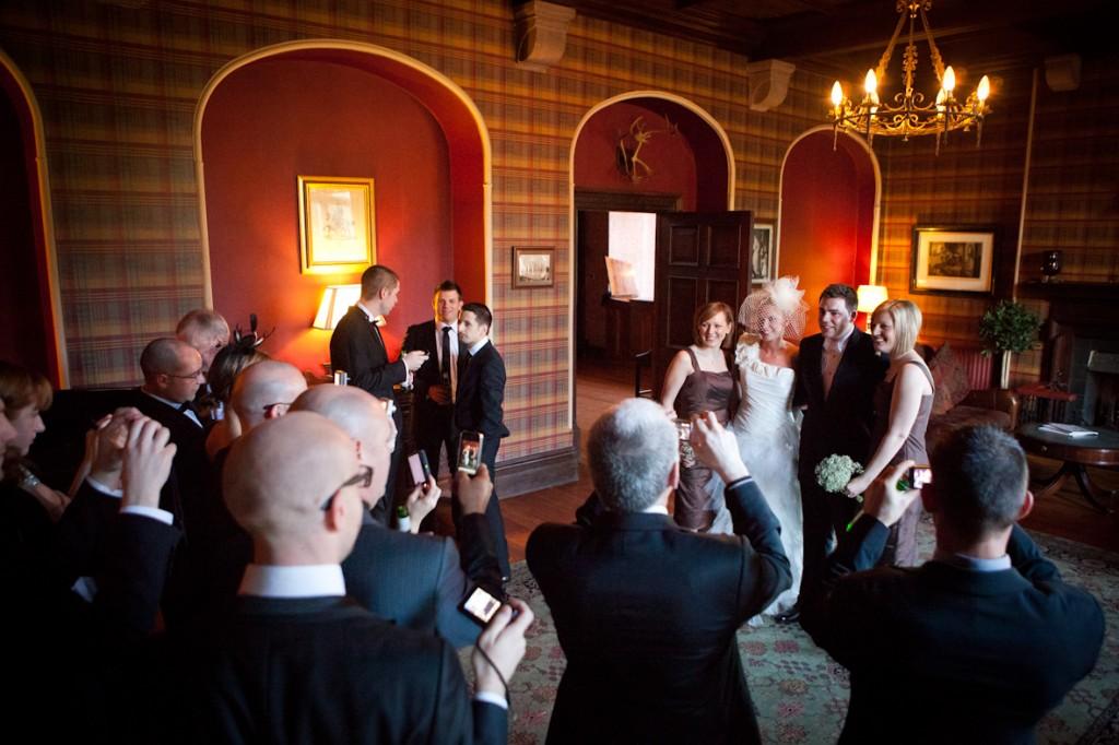 steph_james_wedding_lores_145