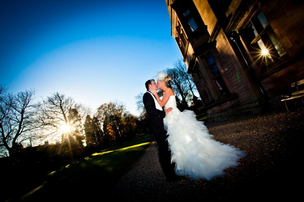 steph_james_wedding_lores_151