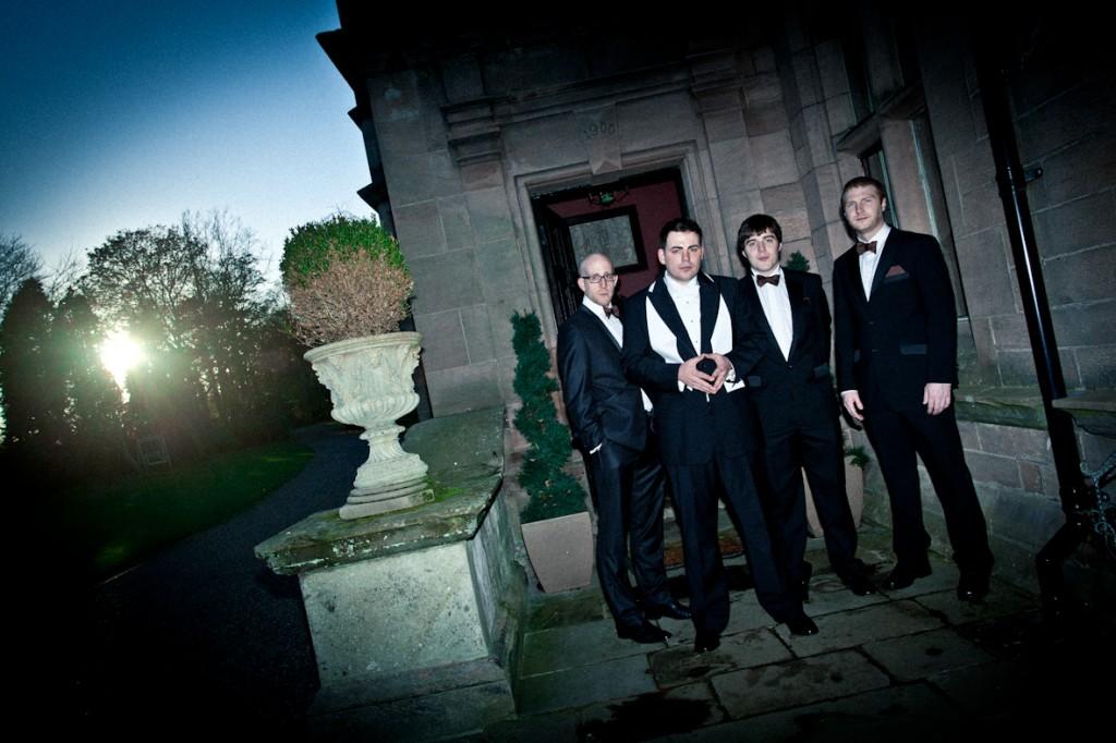 steph_james_wedding_lores_171