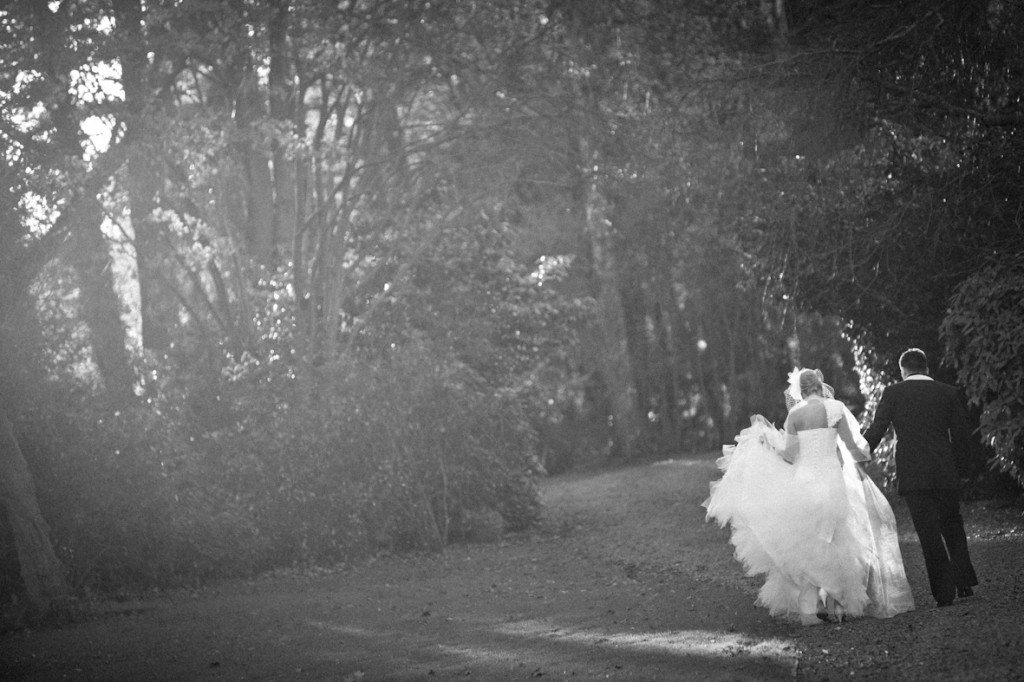 steph_james_wedding_lores_179