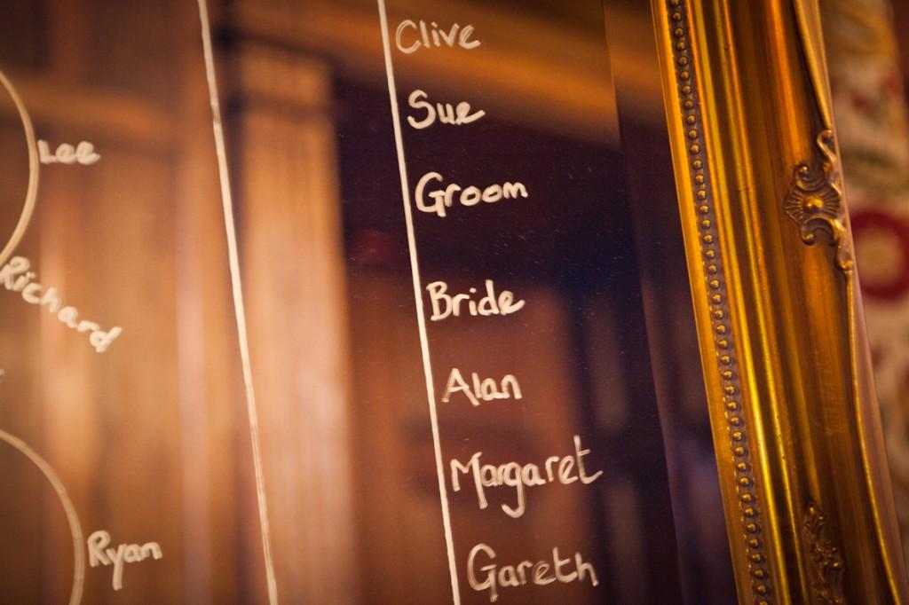 steph_james_wedding_lores_191