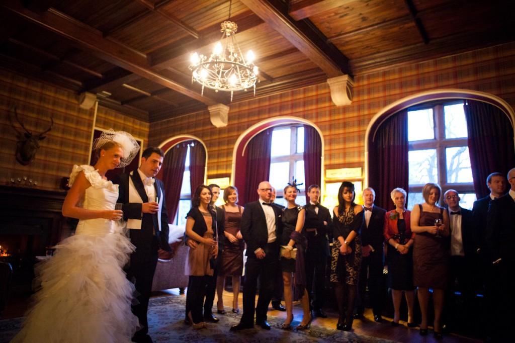 steph_james_wedding_lores_217