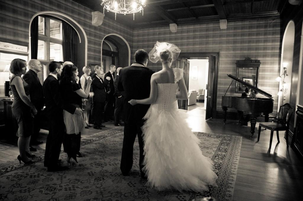 steph_james_wedding_lores_220