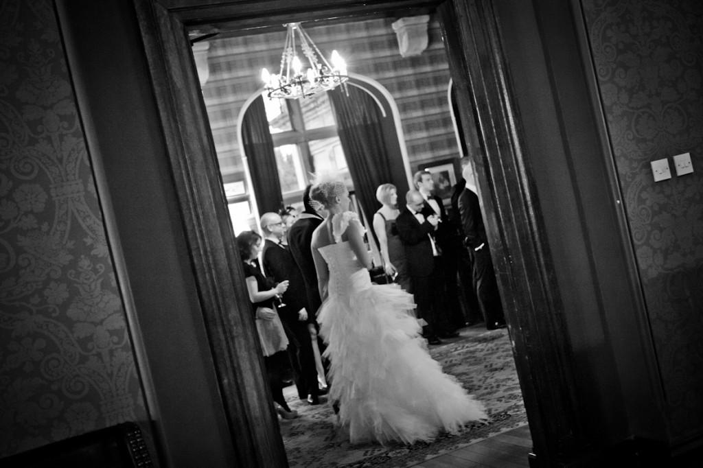 steph_james_wedding_lores_221