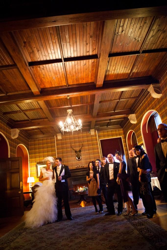 steph_james_wedding_lores_226