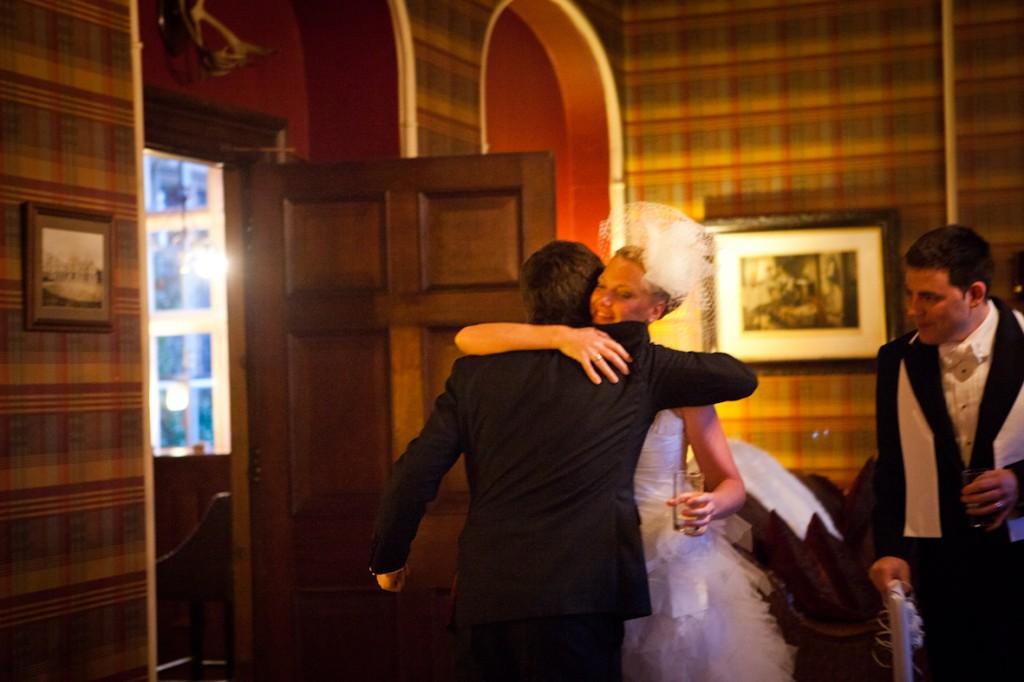 steph_james_wedding_lores_228