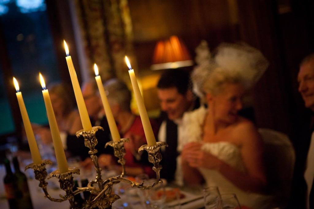 steph_james_wedding_lores_239