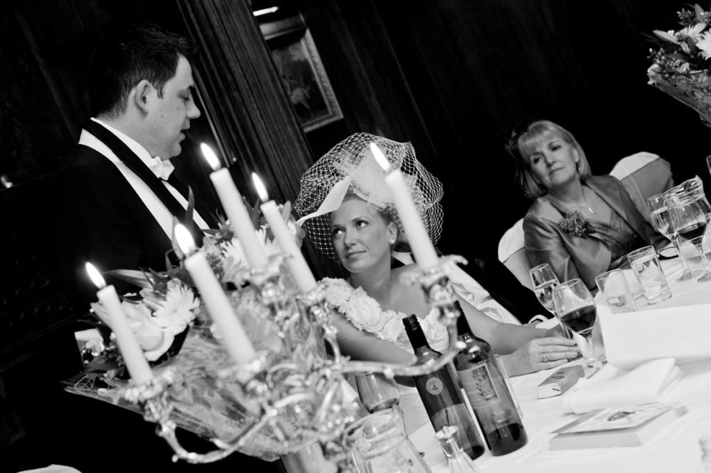 steph_james_wedding_lores_259