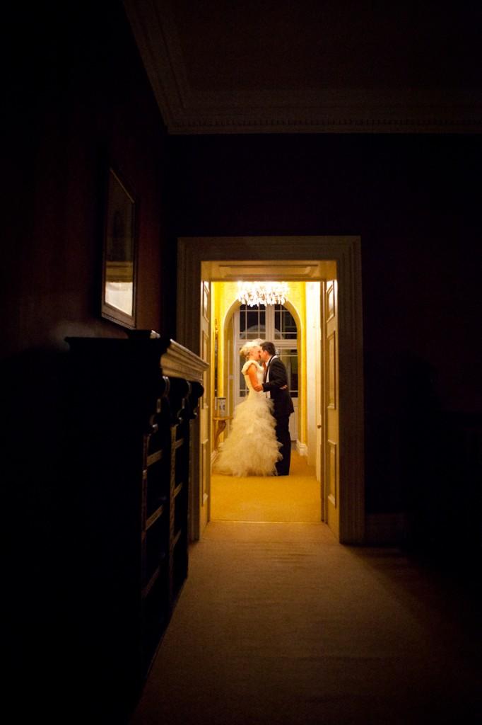 steph_james_wedding_lores_280