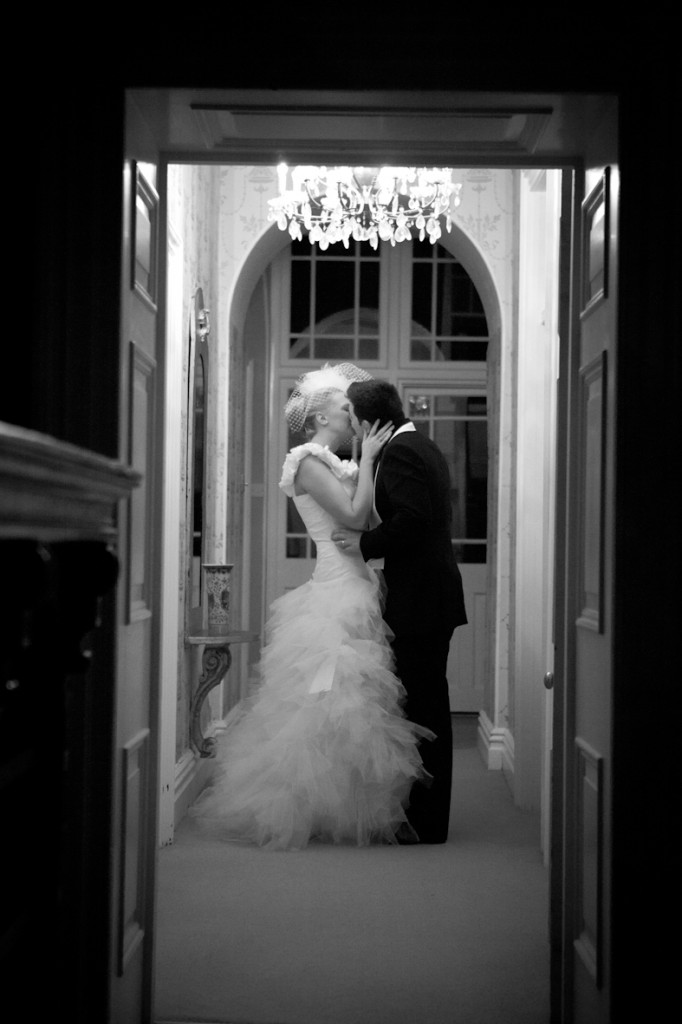 steph_james_wedding_lores_281