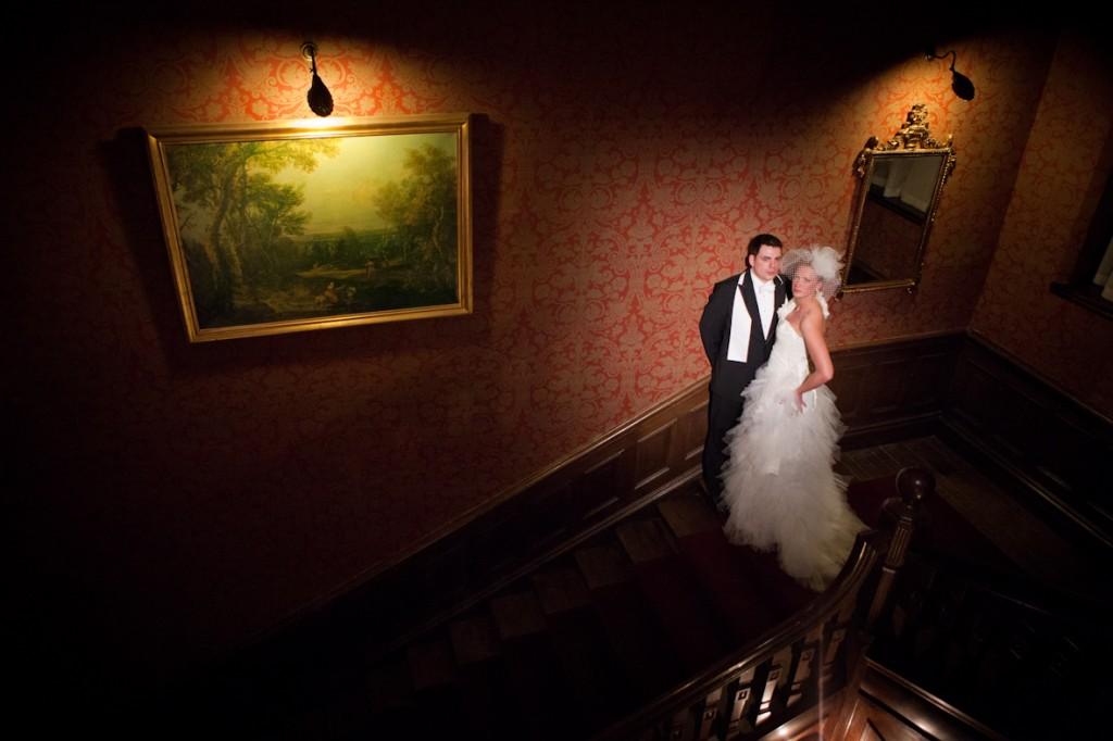 steph_james_wedding_lores_283