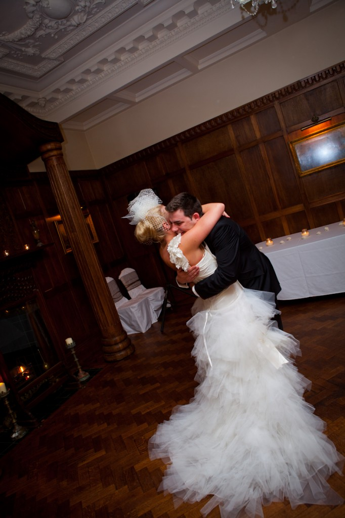 steph_james_wedding_lores_321