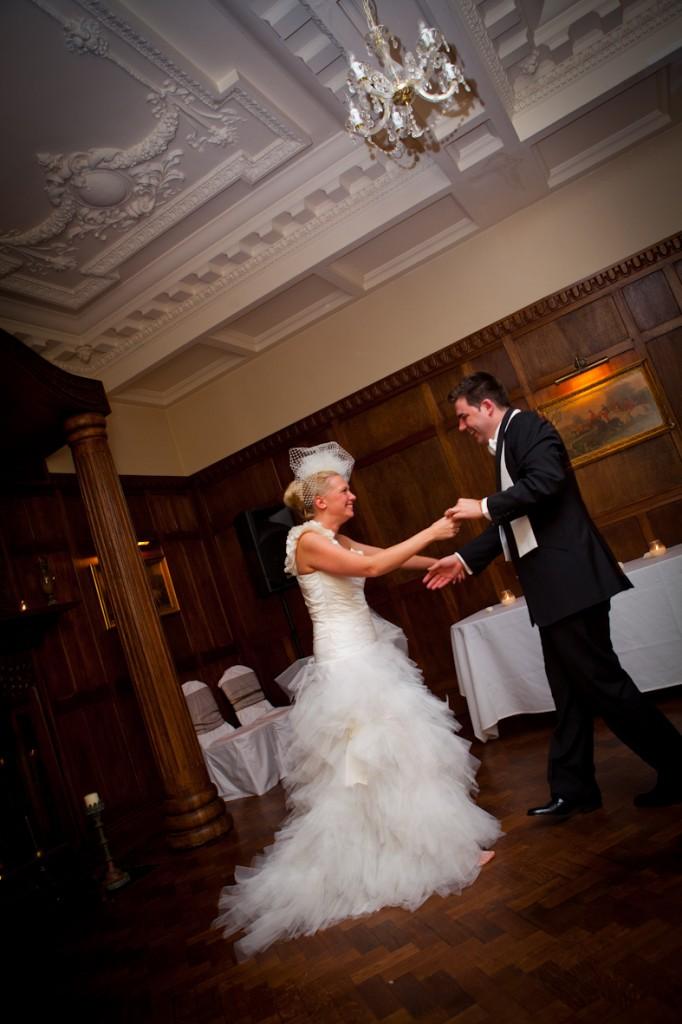 steph_james_wedding_lores_322