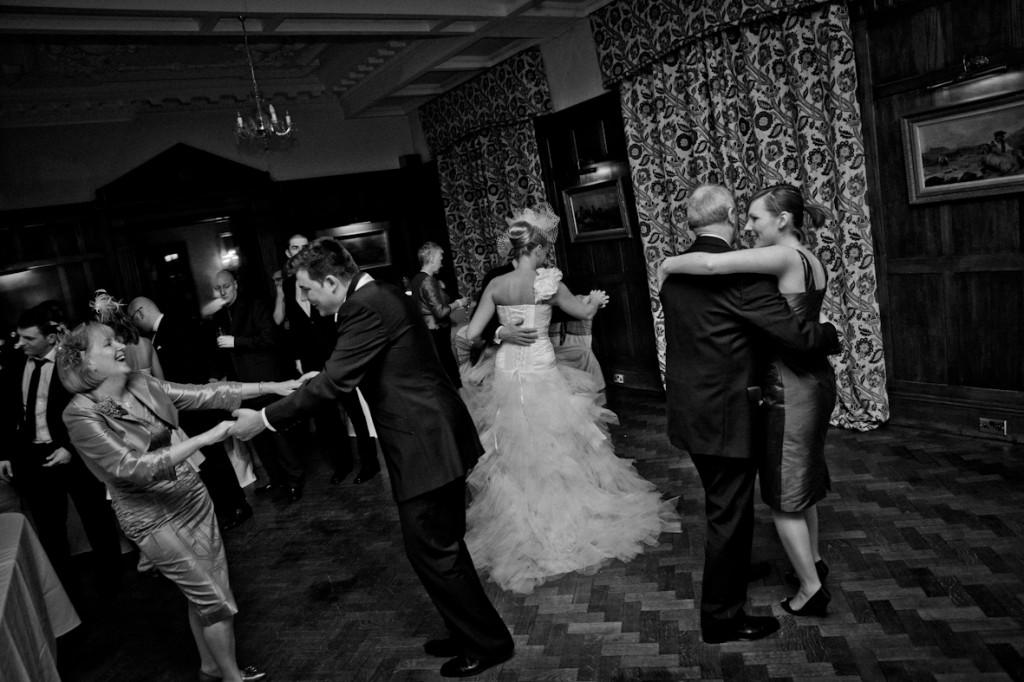steph_james_wedding_lores_327