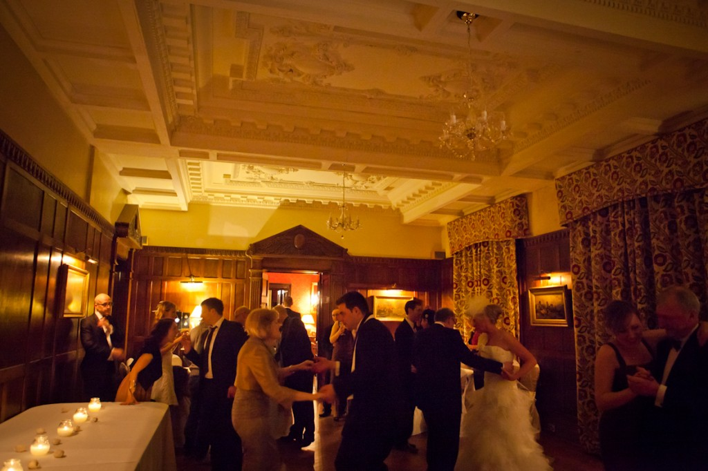 steph_james_wedding_lores_328