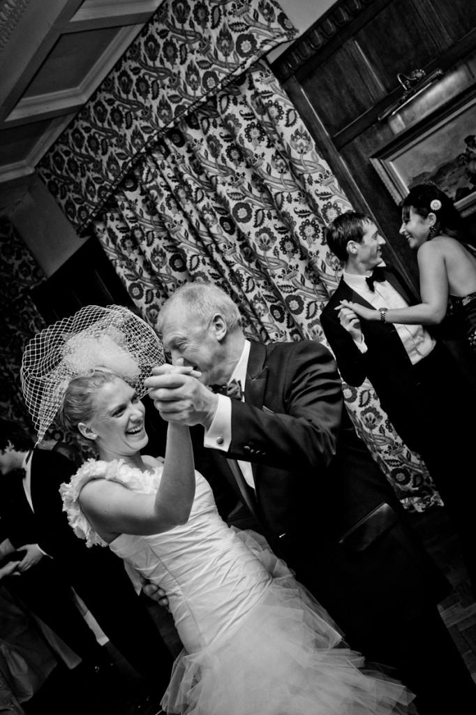 steph_james_wedding_lores_332