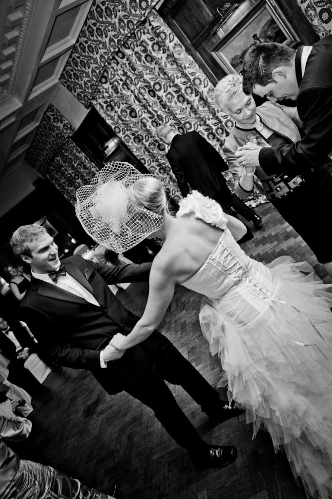 steph_james_wedding_lores_334