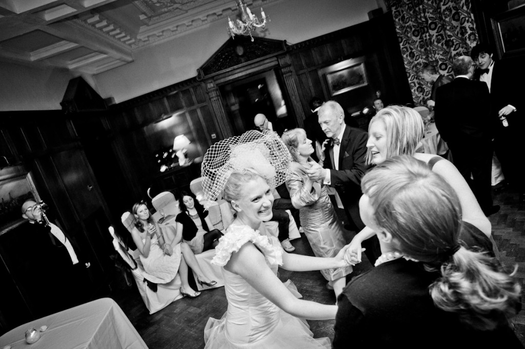 steph_james_wedding_lores_336