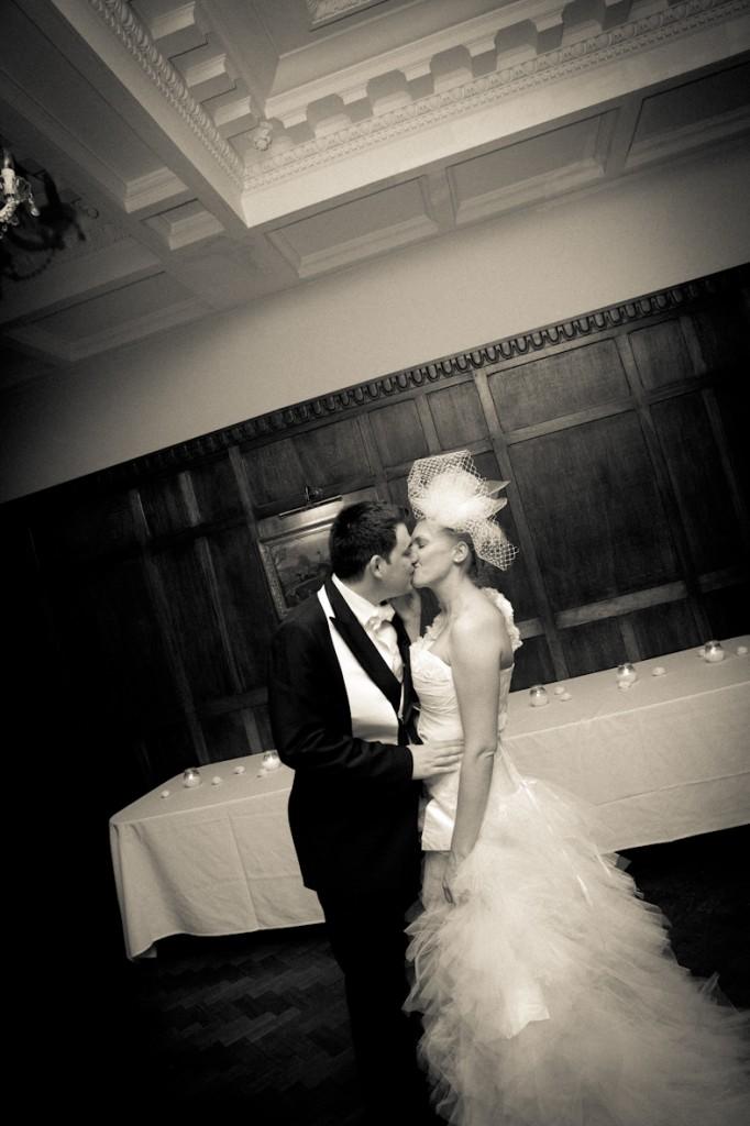 steph_james_wedding_lores_337