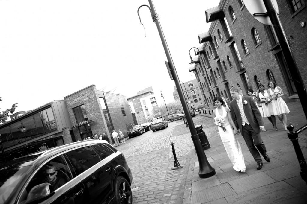 003arthi_jon_wedding_lores107-1024x682