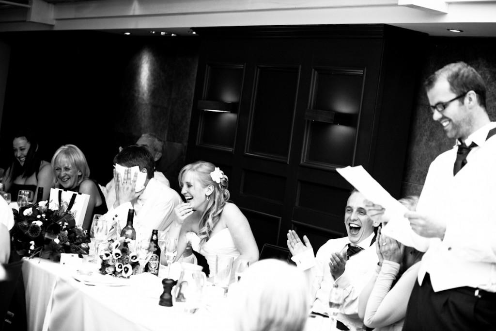 017linz_rick_wedding_sneak-6-1024x682