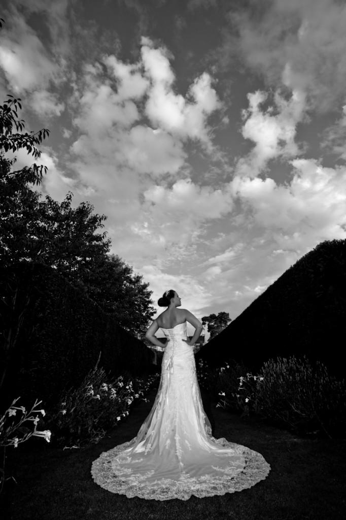 ci_danielle_darren_wedding_lores_305-682x1024
