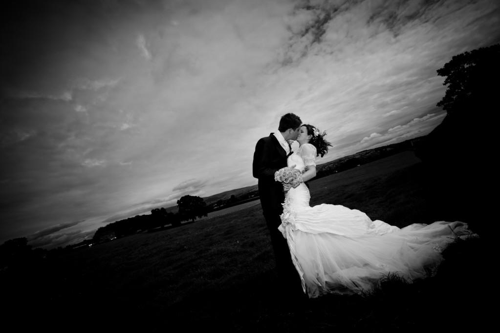 claire_andrew_wedding_lores_120-1023x682