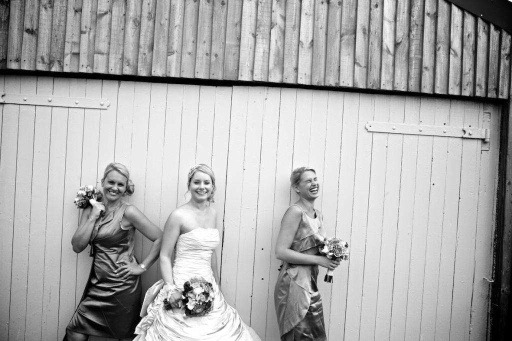 diana_brett_wedding_lores-279-1024x682