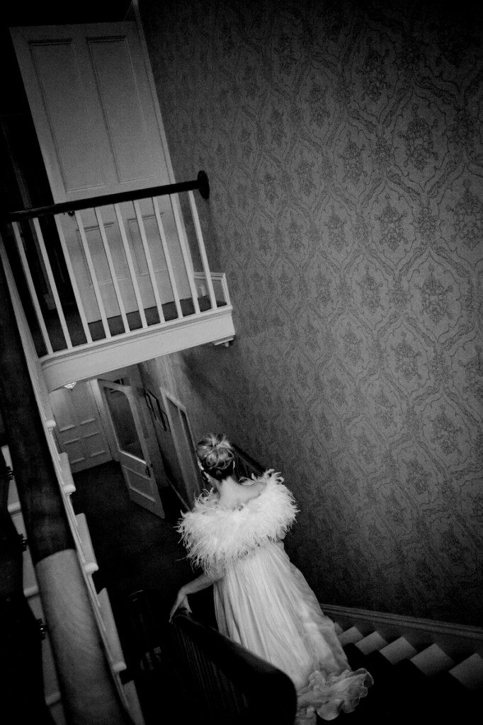 laura_ewan_wedding_lores_042