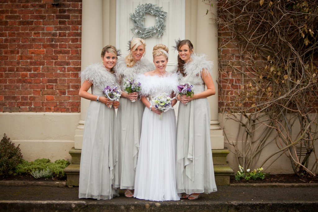 laura_ewan_wedding_lores_058