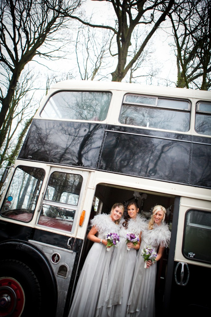 laura_ewan_wedding_lores_142
